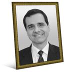 Dr. Carlos Guilherme Francovich Lugones