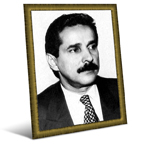 foto dr. José Ricardo