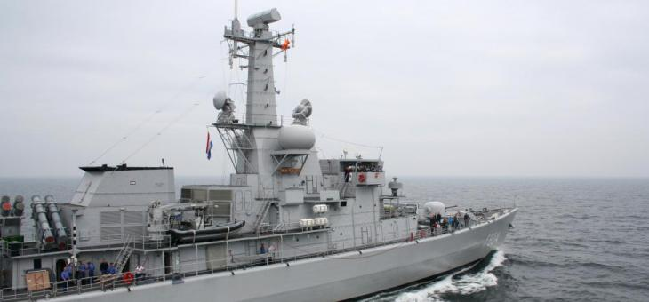 JFRJ suspende processo de reforma compulsória de militar transexual