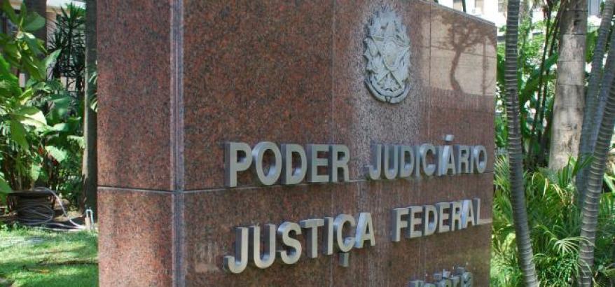 JFRJ condena União a indenizar morador do Complexo da Maré atingido por tiros do Exército