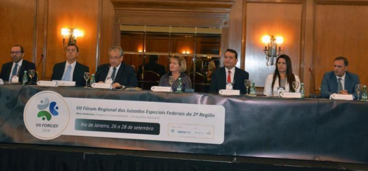 Osair Victor de Oliveira Junior, Aluisio Mendes, André Fontes, Nizete Lobato, Fabrício Fernandes, Cristiane Chmatalik e Leonardo faustino Lima