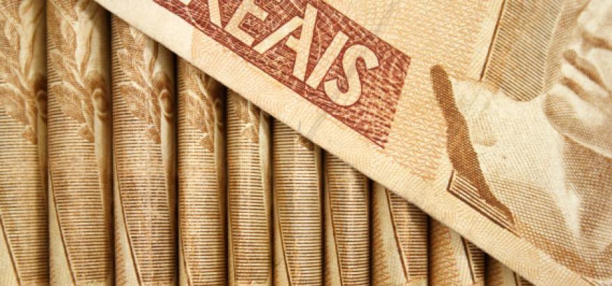 Competência das varas de execução fiscal