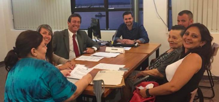NPSC2: Primeira semana do Mutirão de Conciliação do SFH na SJRJ termina com 46 acordos homologados