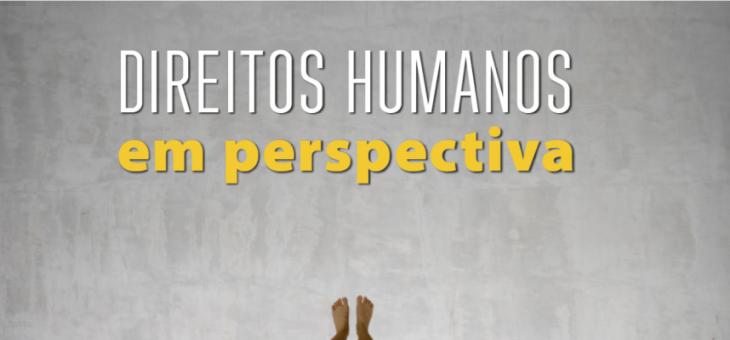 Seminário debaterá a problemática que envolve os direitos humanos