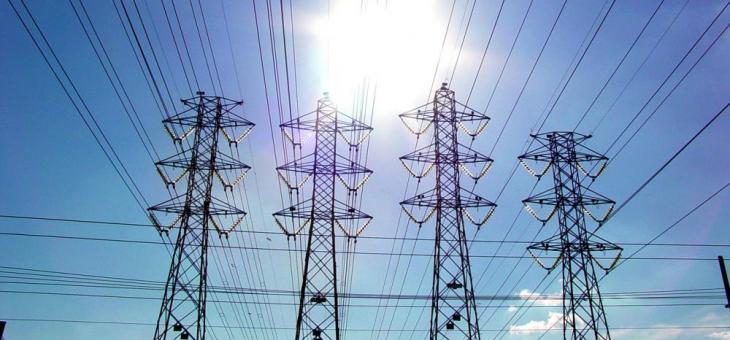 JFRJ suspende licitação para privatização da Eletrobrás