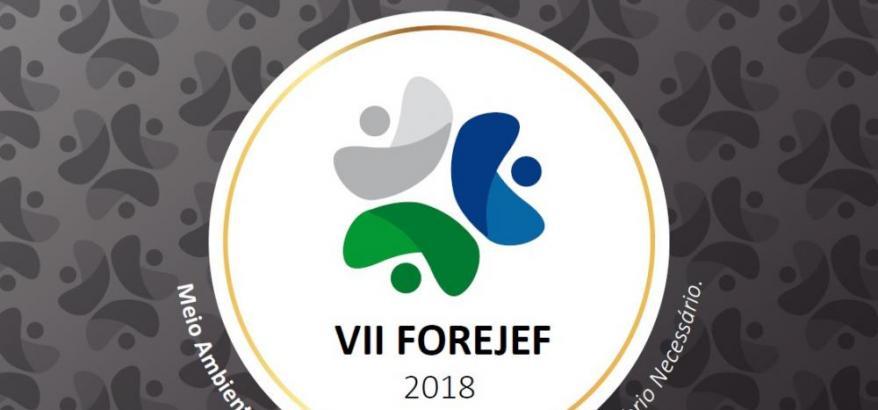 VII Fórum Regional dos Juizados Especiais Federais da 2ª Região