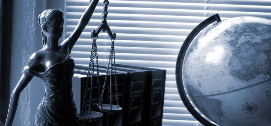 Centro Nacional de Inteligência da JF divulga nota técnica sobre custo das perícias judiciais*
