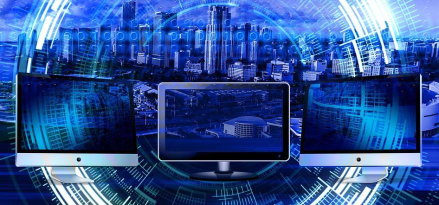 2ª Região conclui implantação do Sistema Eletrônico de Execução Unificado (SEEU)