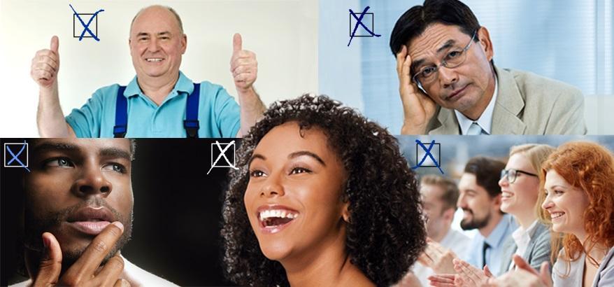 Pesquisa de satisfação revela que maioria dos usuários está satisfeita com serviços oferecidos pela JFRJ