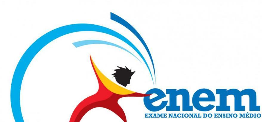 Decisão da 29ªVF determinou novos procedimentos para o ENEM 2020