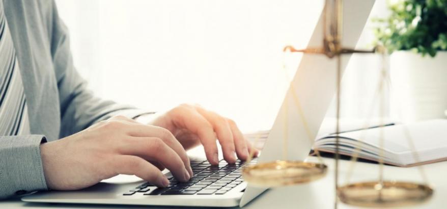 CJF disponibiliza em 30/11 pesquisa de satisfação dos usuários externos de TI da Justiça Federal*