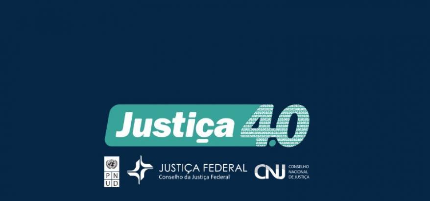 Núcleo de Justiça 4.0 da Justiça Federal da 2ª Região começa a atuar 15/6