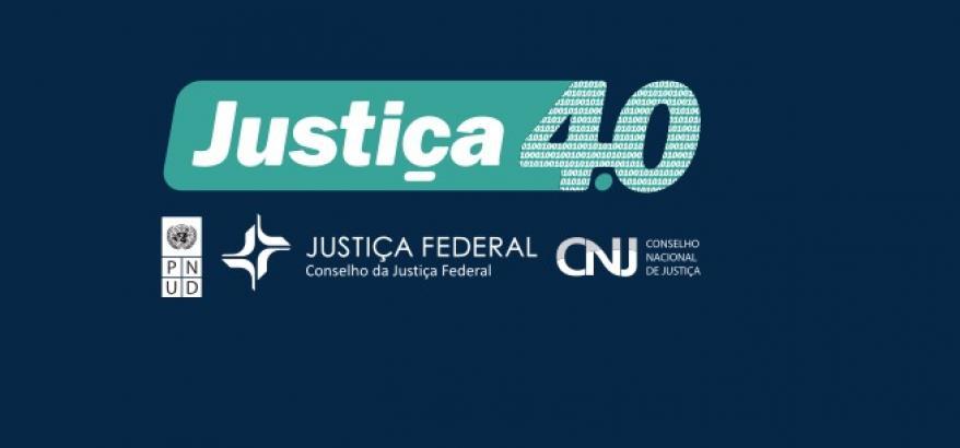 TRF2 disponibiliza cartilha do Núcleo de Justiça 4.0 da Justiça Federal da 2ª Região