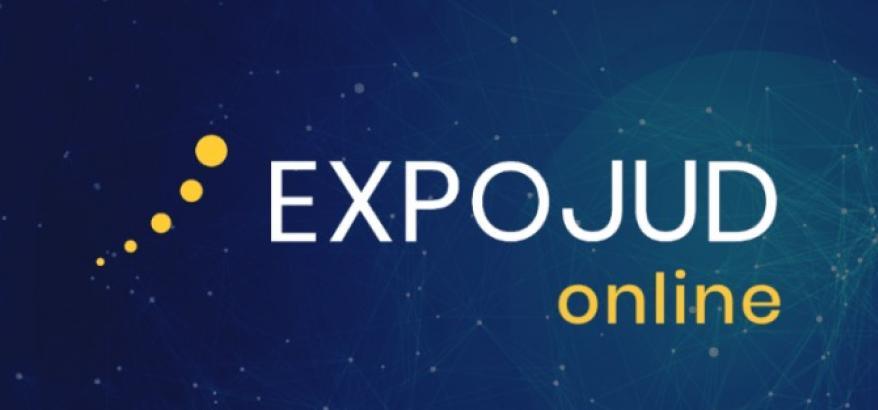JFRJ participa da 4ª Edição do EXPOJUD - Congresso de Inovação, Tecnologia e Direito para o Ecossistema do Brasil