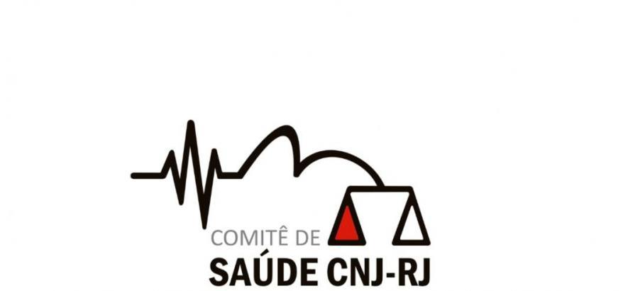 Comitê de Saúde do CNJ/RJ realiza em maio seminário sobre saúde mental