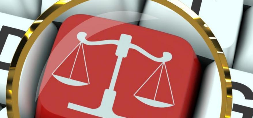 Justiça Federal da 2ª Região migrará processos ativos para seu principal sistema processual digital até agosto
