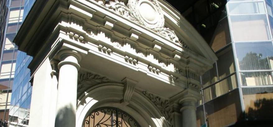 Justiça Federal homologa acordo entre as herdeiras de Vinicius de Moraes e a União
