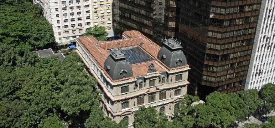 fachada Rio Branco