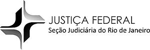 Justiça Federal – Seção Judiciária do Rio de Janeiro