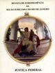 Imagem da capa da Revista de Jurisprudência nº 9