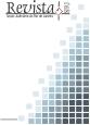 Imagem da capa da Revista da SJRJ nº 18 – Direito Civil e Internacional