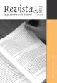 Imagem da capa da Revista da SJRJ nº 22 – Direito Penal e Processual Penal