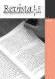 Imagem da capa da Revista da SJRJ nº 27 – Direito Constitucional, Administrativo e Propriedade Industrial