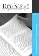 Imagem da capa da Revista da SJRJ nº 28 – Direito Econômico, Financeiro, Tributário e Previdenciário - Economic, Financial, Tax and Social Security Law