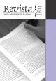 Imagem da capa da Revista da SJRJ nº 30 – Direito Civil, Internacional e Propriedade Industrial – Civil Law, International Law and Industrial Property