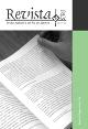 Imagem da capa da Revista da SJRJ nº 31 – Direito Processual Civil – Civil Procedural Law