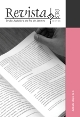 Imagem da capa da Revista da SJRJ nº 32 – Juizados Especiais – Small Claim Courts