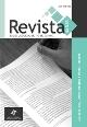 Imagem da capa da Revista da SJRJ nº 33 – Execução Fiscal, Direito Tributário e Direito Financeiro - Tax Foreclosure, Tax and Financial Law