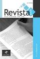 Imagem da capa da Revista da SJRJ nº 34 – Direito Constitucional – Constitutional Law