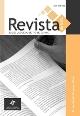 Imagem da capa da Revista da SJRJ nº 36 – Direito Penal e Processual Penal – Criminal Law and Criminal Procedural Law
