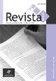 Imagem da capa da Revista da SJRJ nº 37 – Direito Civil, Internacional e Propriedade Industrial – Civil Law, International Law and Industrial Property