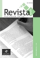 Imagem da capa da Revista da SJRJ nº 38 – Direito Processual Civil – Civil Procedural Law