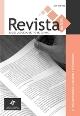 Imagem da capa da Revista da SJRJ nº 40 – Direito Administrativo, Econômico e Previdenciário - Administrative, Economic and Social Security Law